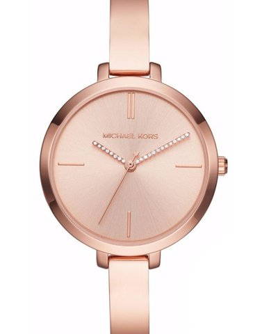 Michael Kors Jaryn Rose